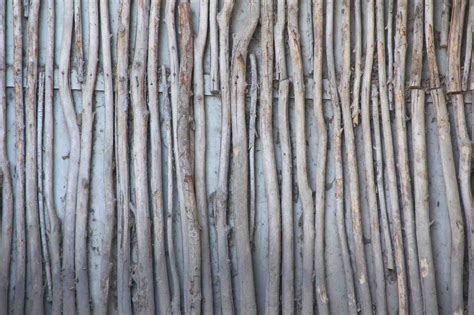 stick on wood wall stick wooden stick texture wood texture rough natural wall