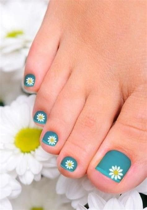25 best ideas about toenail designs on