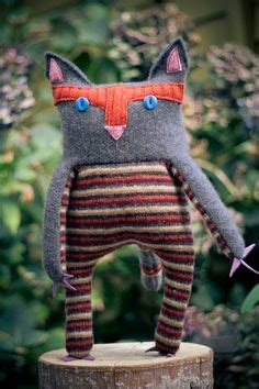 Dc Sweater Dcshoecousa Abu Abu 1000 images about gente con arte mu 241 ecos de calcetines