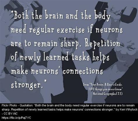8 Great Ways To Exercise Your Brain by Trivia A Way To Exercise Your Brain Home Front Magazine