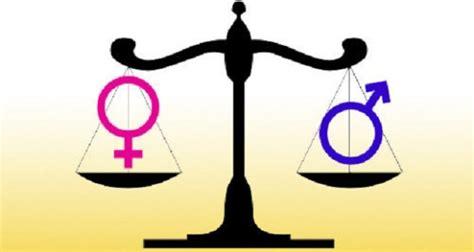 imagenes de justicia y equidad en la vida diaria inicio club juridico yucatan