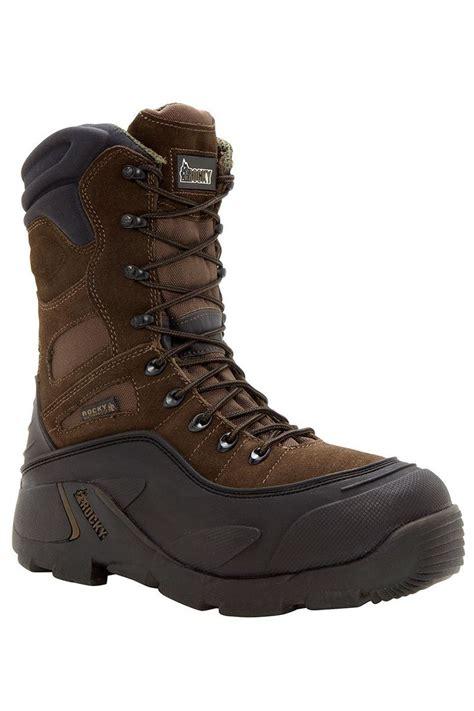 mens steel toe winter work boots mens steel toe winter work boots 28 images mens steel