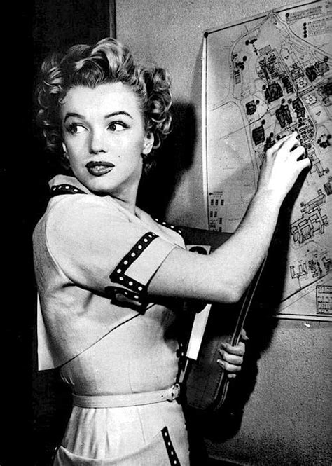 university of california los angeles marilyn monroe 79 best images about ucla on pinterest all team bowl