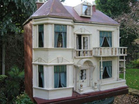 dolls house past and present dolls house past and present 28 images photo by b 233 atrice dassonville photo by