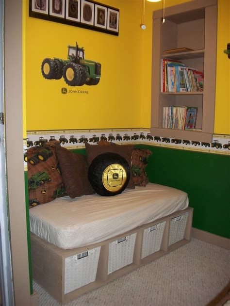 john deere bedroom furniture 17 best images about john deer on pinterest removable