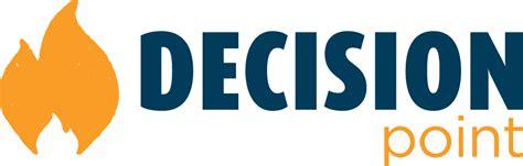 About Decision Point | Dynamic Catholic Dynamic Catholic Dp