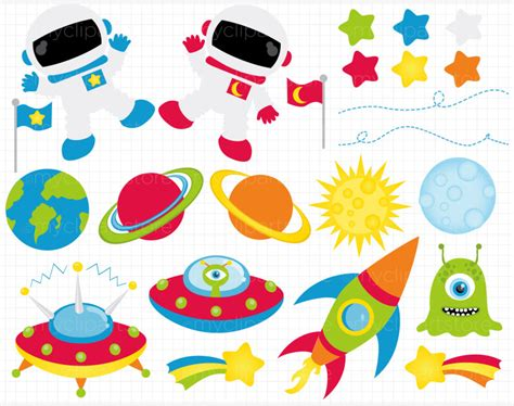 Displaying space clipart   ClipartMonk   Free Clip Art Images
