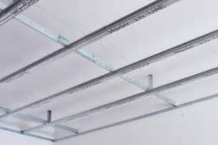 mf decke gyproc mf ceiling gyproc middle east