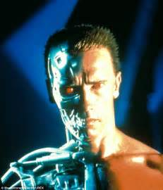 amy official movie site in theaters this july terminator genisys moving motion poster released ahead of