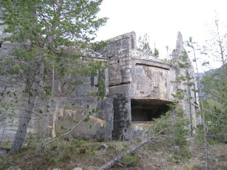 cima banche cima banche 2 wk bunker4