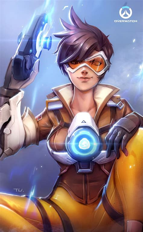 Tracers Search Overwatch Tracer Images Search
