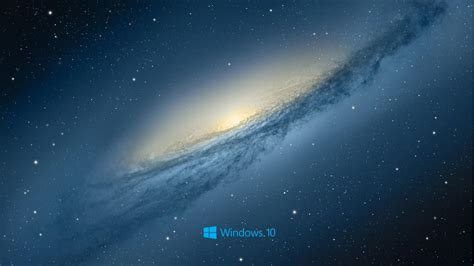 wallpaper windows 10 hd 1366x768 windows 10 desktop wallpaper with scientific space planet