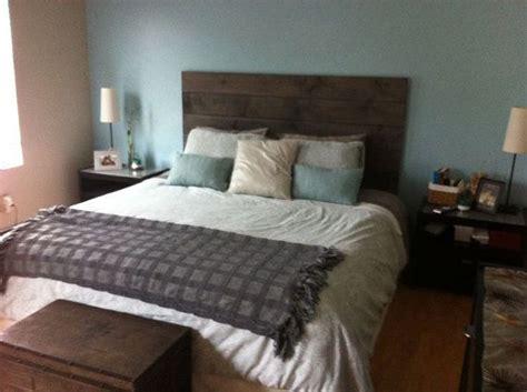upholstered headboards atlanta upholstered wall headboards atlanta bed without headboard