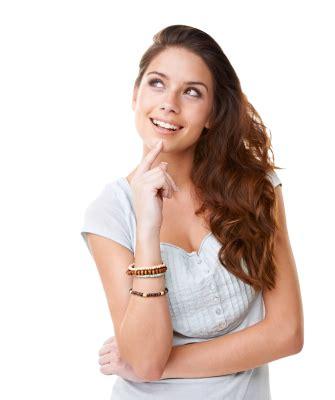 indian real girl in black transparent when to see an orthodontist menifee murrieta temecula