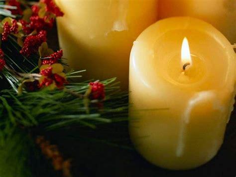 come creare candele come creare candele il bricolage realizzare da soli
