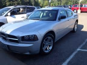 2006 dodge charger pictures cargurus
