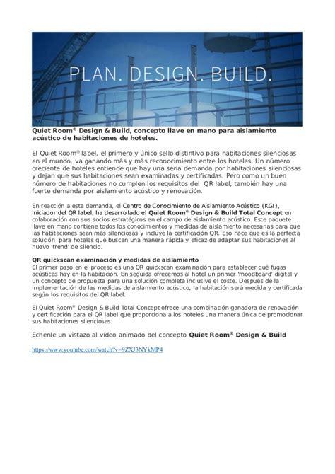 design artikel artikel design en build spa 1