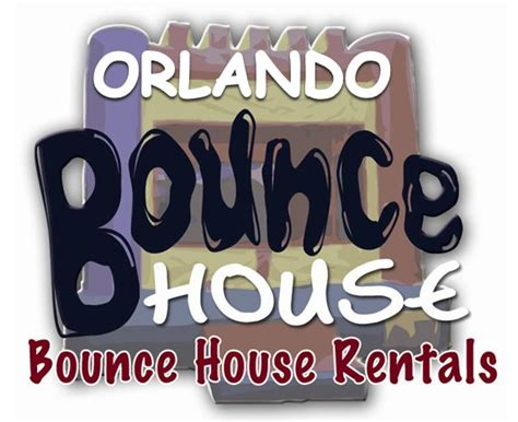 bounce house rentals lakeland fl bounce house rentals orlando fl