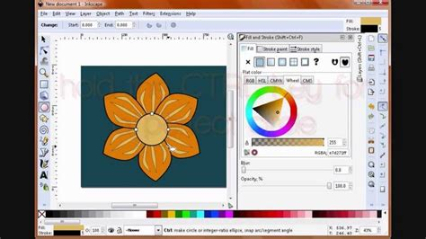 tutorial inkscape text 68 best inkscape titorials images on pinterest archive