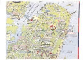 amelia island map of florida florida lighthouse association inc amelia island