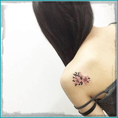 imagenes tatuajes hombro mujer imagenes de tauajes de rosas en el hombro para mujeres