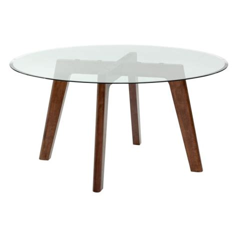 Round Table Reno 50 Best Reno Images On Pinterest Countertops Furniture