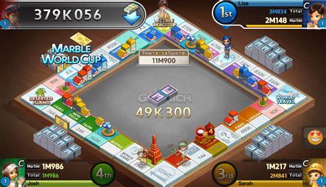 Gamis A Line trick tips bermain let s get rich and trick dapetin kartu s