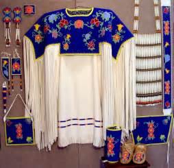pow wow regalia beadwork pattern myideasbedroom com