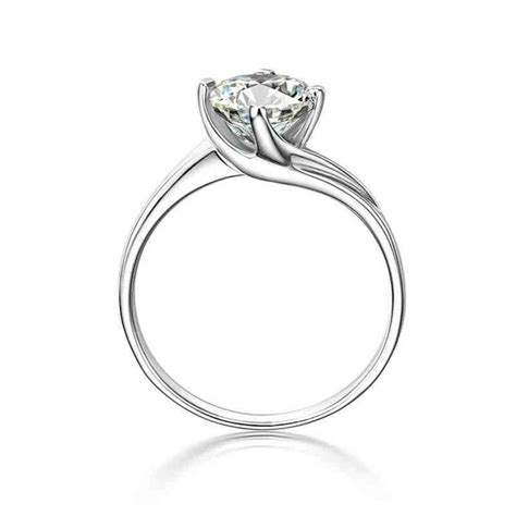 wedding ring simple cool engagement rings for www pixshark