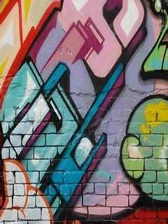 graffiti wallpaper for android phones graffiti wallpapers hd apk free android app download appraw