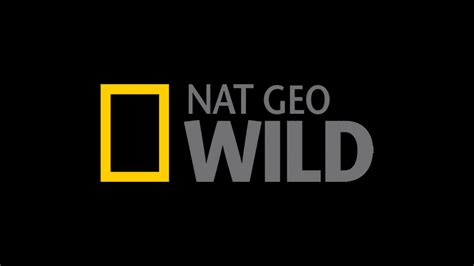 Logo Natgeo New nat geo greenlights aloha vet from shine america