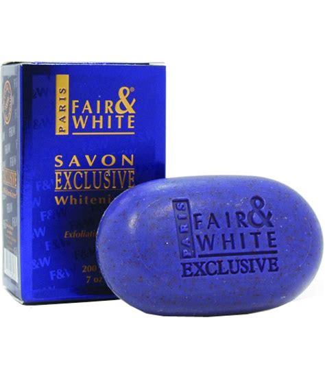 Exclusive Exclusive Drpure Whitening Care Original fair and white exclusive whitenizer exclusive whitenizer exfoliating soap pakcosmetics