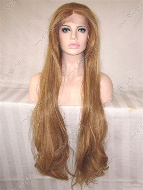 30 inch 4 27 brown synthetic hair 30 brown 27 mixed 613 synthetic