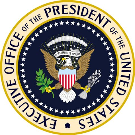 Executive Office Of The President Definition by File Seal Of The Executive Office Of The President Jpg