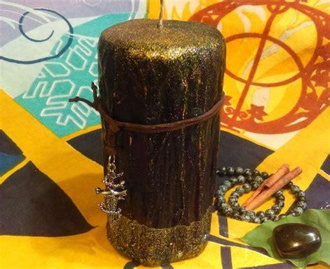 candela nera magia oltre 25 fantastiche idee su magia nera su