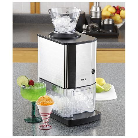 Crusher Kitchen by Deni 174 6200 Commercial Style Crusher 578544 Kitchen