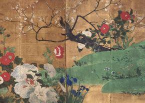 imagenes artisticas japonesas el arte isl 225 mico chino y japon 233 s la riqueza de las