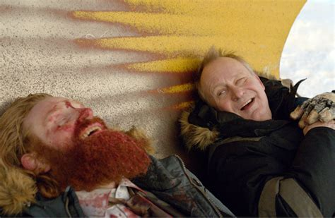 film disappearance of 2014 in order berlin review in order of disappearance sees stellan