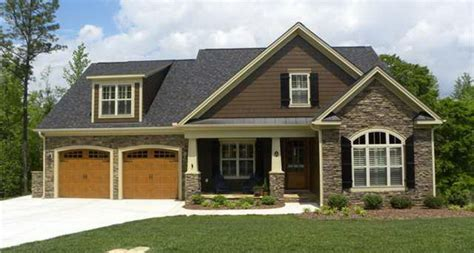 we buy houses knoxville clayton homes knoxville 15 photo gallery kaf mobile