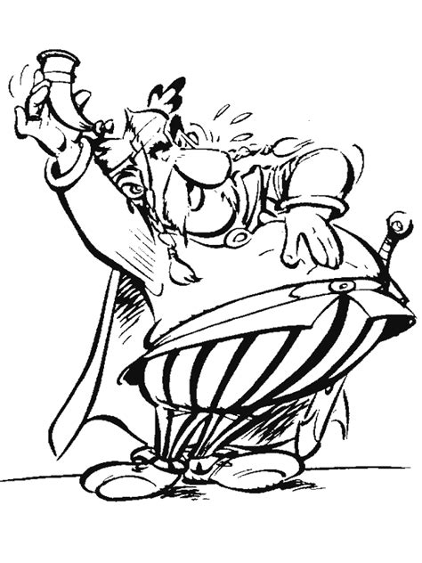 asterix und obelix malvorlagen malvorlagen1001de asterix und obelix malvorlagen malvorlagen1001 de