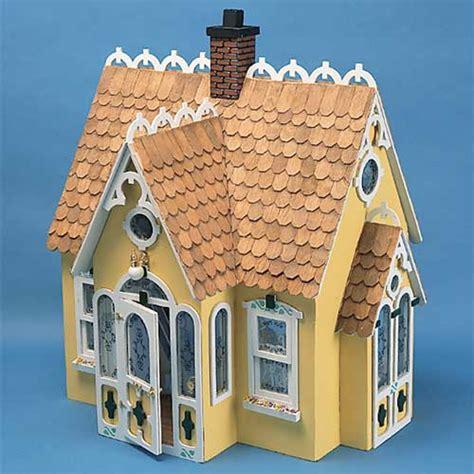a doll s house themes pdf pdf diy wood doll house kits download wood doll house