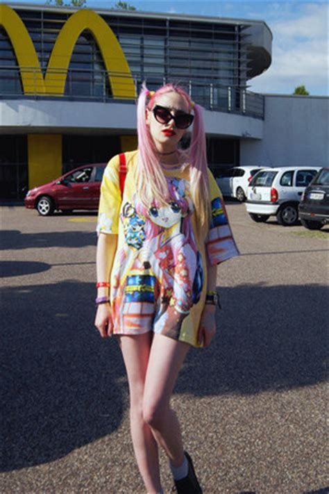 Dress Dr8357 yellow anime zip zap zoom ts shirts black 3 eye lace dr martens shoes quot mc d0n4ld 15
