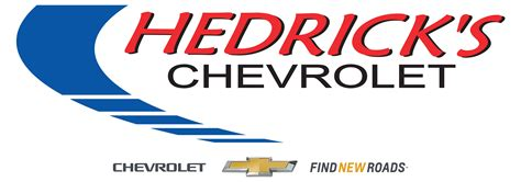 hedricks chevrolet hedrick s chevrolet in clovis ca serving hanford