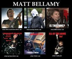 Muse Meme - 1000 images about muse on pinterest rock bands band