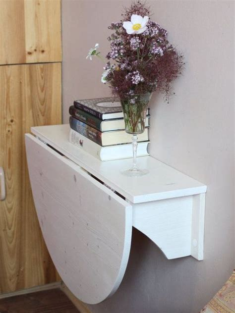 fold makeup table image result for how to attach fold makeup table to
