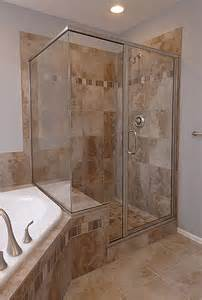 Porcelain Bathroom Tile Ideas Tile Detail Ideas For The Home Pinterest Nice