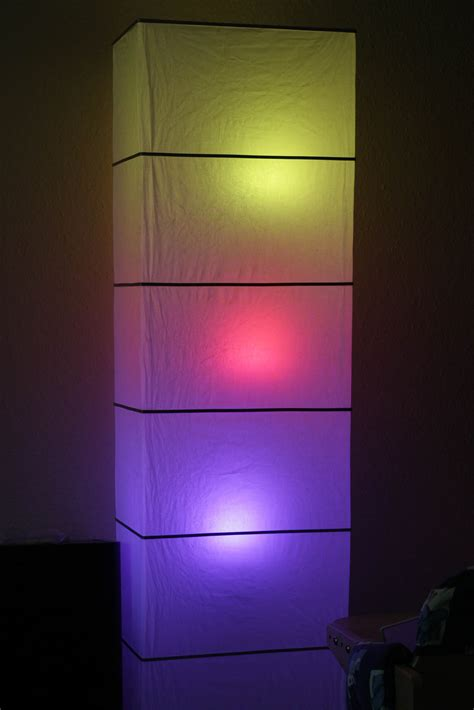 home lighting designer philips 28 images lighting