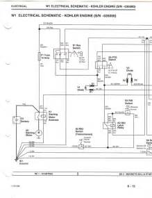 wiring diagram needed for s1642