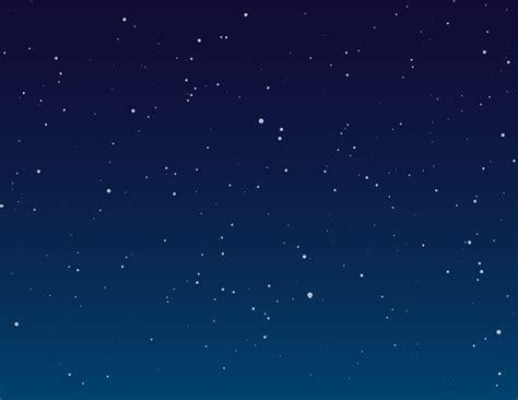 wallpaper bintang malam night sky wallpaper wallpapersafari