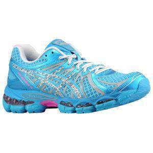 foot locker asics running shoes asics 174 gel nimbus 15 lite show s at foot
